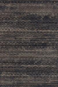 Tappeto-rettangolare-salone-classico-polipropilene-tappeti-moderni-design-Sitap