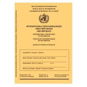 Internationaler-Impfausweis-Impfpass-Impfbuch-neu