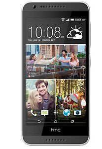 HTC-Desire-620-8GB-Unlocked-Smartphone