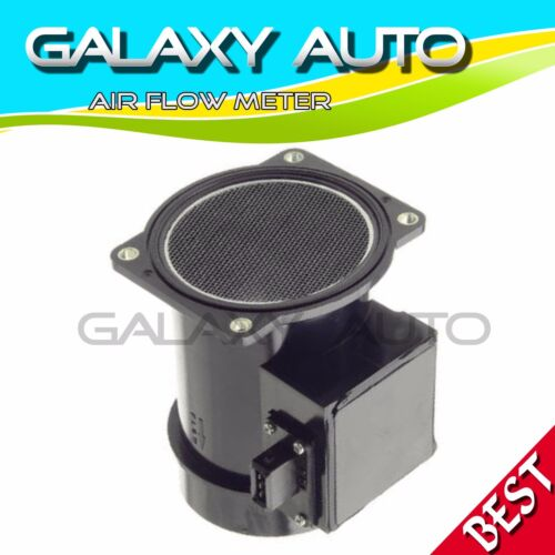 Sensor Flujo de Aire 22680-31U05 MAXIMA 95-99 Air Flow Sensor