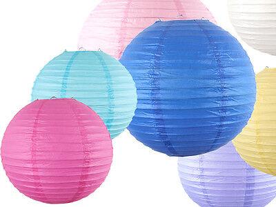 Obligatorisch Lampenschirm Lampion Laterne Aus Reispapier Für Party Hochzeit Feste Geburtstag