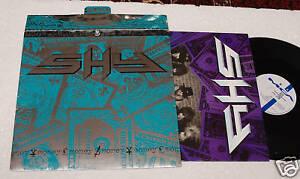 SHY-12-034-MONEY-ORIGINAL1-STAMPA-DOLLARO-COVER-EX