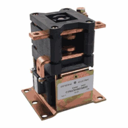 36//48V DPDT IC4482CTRA701BD308X0 GE EV-1 150 AMP