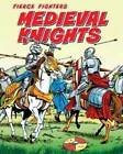 Medieval Knights by Charlotte Guillain (Paperback, 2011)