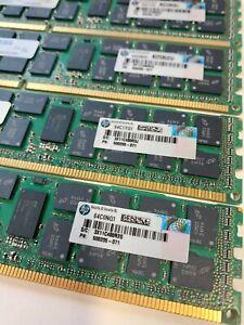HP-96GB-12-x-8GB-Memory-Kit-PC3-10600R-ECC-Z600-Z800-Z820-500205-071-500662-B21