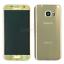 Samsung-Galaxy-s7-g930-32gb-Entsperrt-Android-Smartphone-Handy-5-1-Zoll Indexbild 6