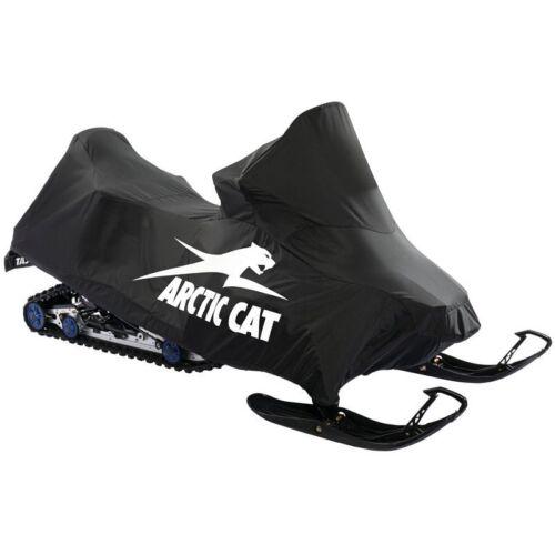 2016-2019 Bearcat 7000 XT Arctic Cat Canvas Cover 8639-010