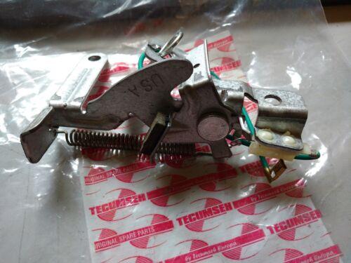 Tecumseh 14500024 Centura OPC Switch//frein moteur