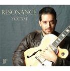 Resonance (2011)