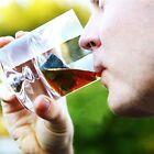 1pcs Whisky Ice Stones Drinks Cooler Cubes Soapstone Granite Drinking