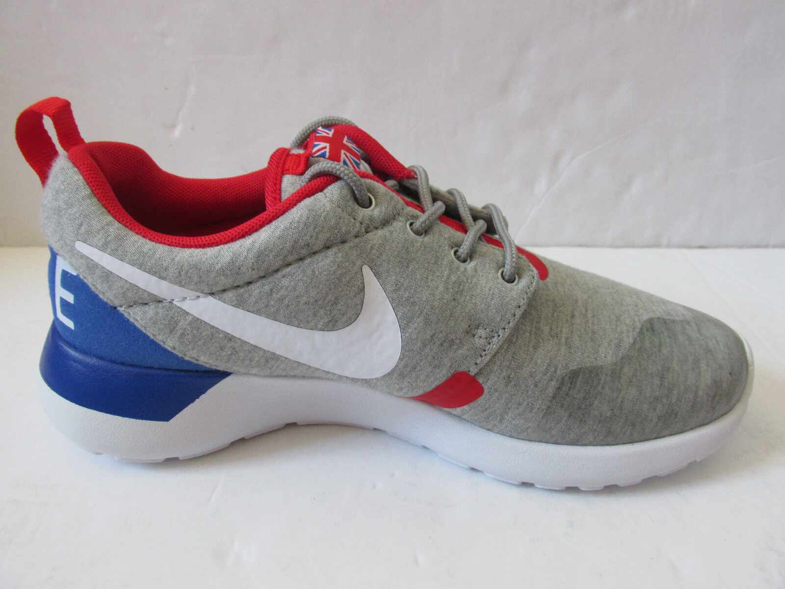 Nike rosherun QS (GS) sneakers running trainers 703935 002 sneakers (GS) schuhe ab2041