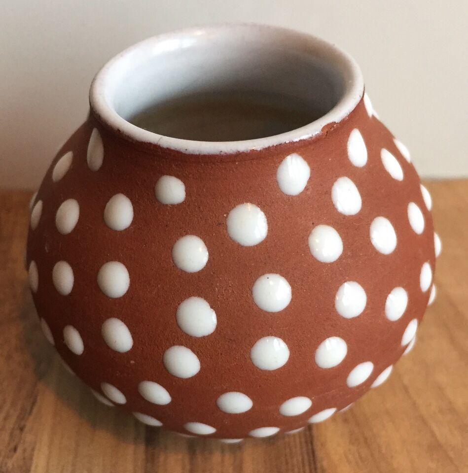 zeuthen keramik Keramik, Vase, Zeuthen – dba.dk – Køb og Salg af Nyt og Brugt zeuthen keramik