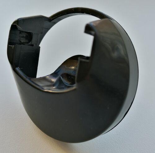 Rad Vorderrad Modul Bugrolle passend für alle iRobot Roomba