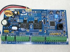 GTO R4052 Circuit Control Board Mighty Mule Access Systems
