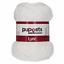 Puppets-Lyric-No-8-100-Cotton-DK-Double-Knitting-Yarn-Wool-Craft-50g-Ball thumbnail 2