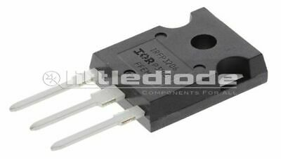 Infineon IRFP1405PBF N-channel MOSFET 160 A 55 V HEXFET 3-Pin TO-247