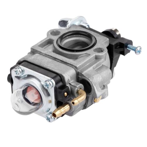 Carburetor Carb For KASEI KS233 43cc 52cc Brush Cutter Trimmer 1E40F-5 44F-5