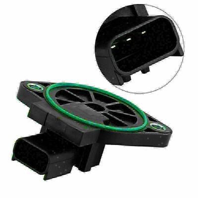 Car Cam Shaft Camshaft Position Sensor for PC475T 4882251AB