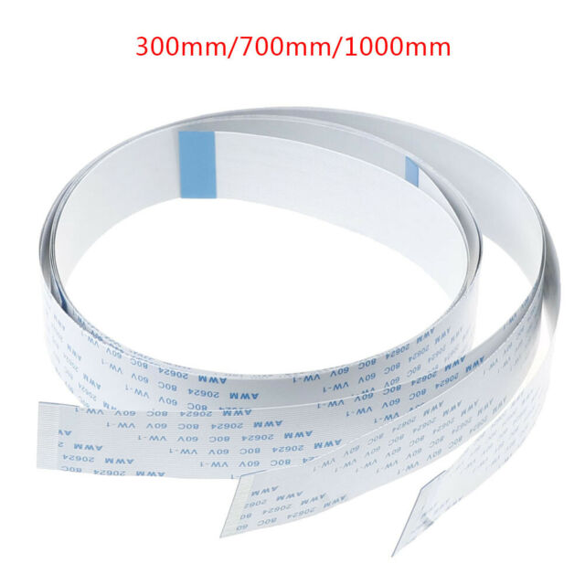 1Pc 3D printer parts board touch screen FFC FPC flexible cable for Lerdge.boaQ9Q