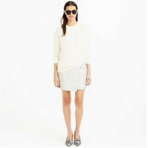 Forever 21 Skirts | Genuine Suede Orange Origami Skirt | Poshmark | 300x300