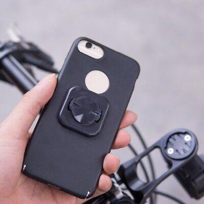 Bicycle Universal Computer Adapter For GARMIN Mount Phone Holder Road Bike MTB
