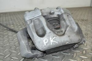 MERCEDES-E-400-C207-2015-RHD-BRAKE-CALIPER-FRONT-LEFT-NEAR-SIDE