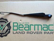 Bearmach Land Rover Defender 90/110 Rear Wiper Arm (Hook Type) (1989-) – BR2379