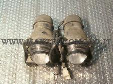 FANALE ANTERIORE PER MALAGUTI F15 FIREFOX 50 DEL 1997