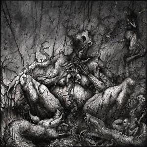 Eggs-of-Gomorrh-Outpregnate-CD