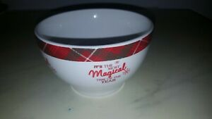 ITS-THE-MOST-MAGICAL-TIME-OF-THE-YEAR-TARTAN-SOUP-PUDDING-CEREAL-BOWL