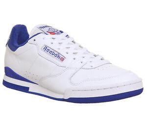 1 de Chaussures Reebok Reebok Phase 84 sport Archive Homme