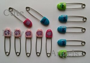 6-Pack-Large-Nappy-Pins-Terry-Nappies-Safety-Pin-Baby-Diaper-Change-Fasteners
