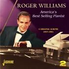 America's Best Selling von Roger Williams (2012)