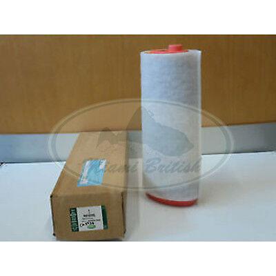 LAND ROVER AIR CLEANER ELEMENT FREELANDER 96-06 LR007478 FILTRON