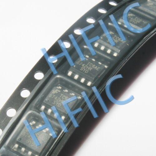 1X RWR89S1R74FR 1R74 1/% 3W Wirewound Resistors 1.74 ohms