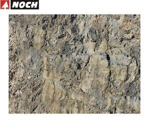 Encore-60303-FROISSE-rochers-034-Grosvenediger-034-45-x-25-5-cm-1-ma-91-42-NEUF
