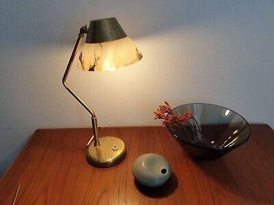 Just Light | DBA brugte lamper og belysning