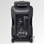 CASSA-PORTATILE-Ricaricabile-AMPLIFICATA-700-Watt-BLUETOOTH-RADIO-USB-MOVE-10 miniatura 6