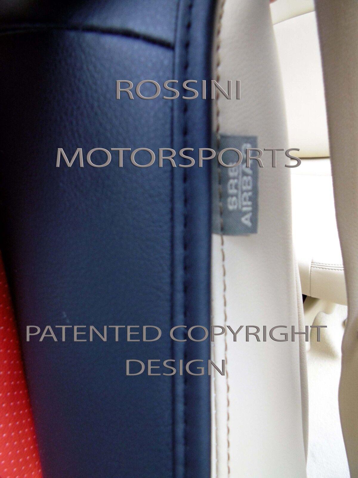 Velours schwarz Fußmatten passend für SAAB 9000 CS Bj.94-98