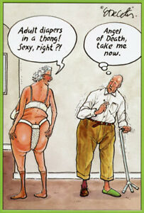 Funny Adult Pictures