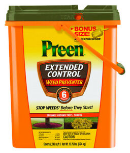 Preen-Extended-Control-Weed-Preventer-Granules-13-75-lb