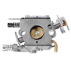 Garden Tools Carburetor for 141 142 136 137 HUSQVARNA ...