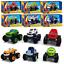 6Pcs-Blaze-and-the-Monster-Machines-Vehicles-Plastic-Toys-Racer-Cars-Trucks-Kid