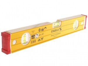 Stabila-96-M-2-Magnetic-Level-3-Vial-200-Cm-80in