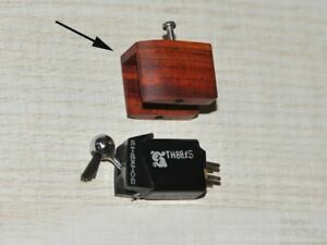 Exclusive-Wood-Body-for-Stanton-881-Series-Cartridge-Cocobolo-Wood-Tonabnehmer