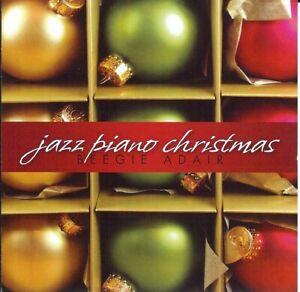 Jazz-Piano-Christmas-Beegie-Adair