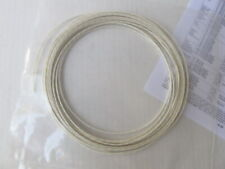 Omega Hh K 24 Type K Thermocouple Wire High Temp 24 Awg Solid Wire 25 Length