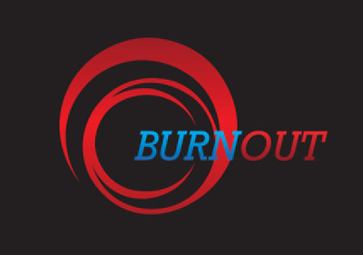 Burnout Accessori Moto