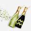 Hemway-Ultra-Sparkle-Glitter-Flake-Decorative-Wine-Glass-Craft-Powder-Colours thumbnail 194