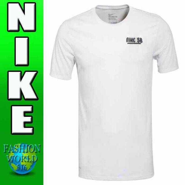 Nike SB SS Tee Men's T Shirt Size SMALL